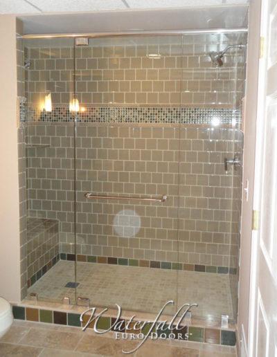 fitterling_glass_tiles