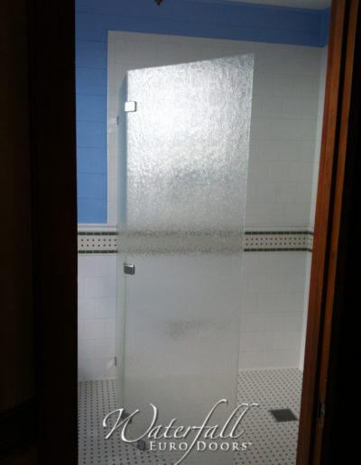 rain_screen